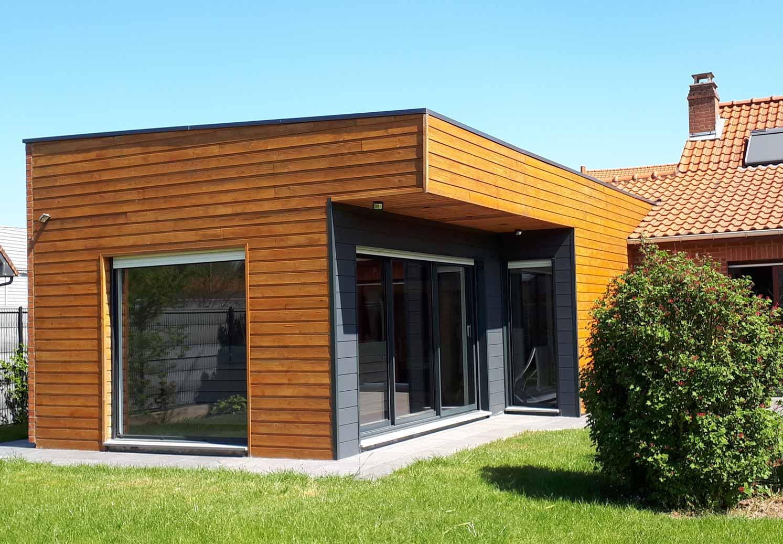 extension-maison-hoymille