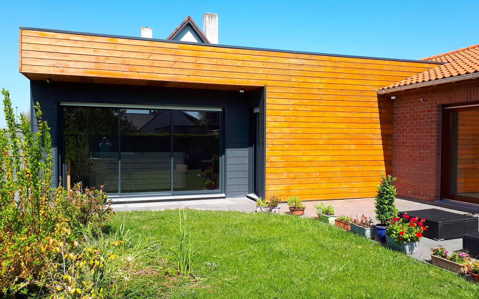 extension-maison-hoymille-lille